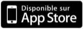 Juristique-google-app-store