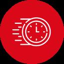 icon-rapidite